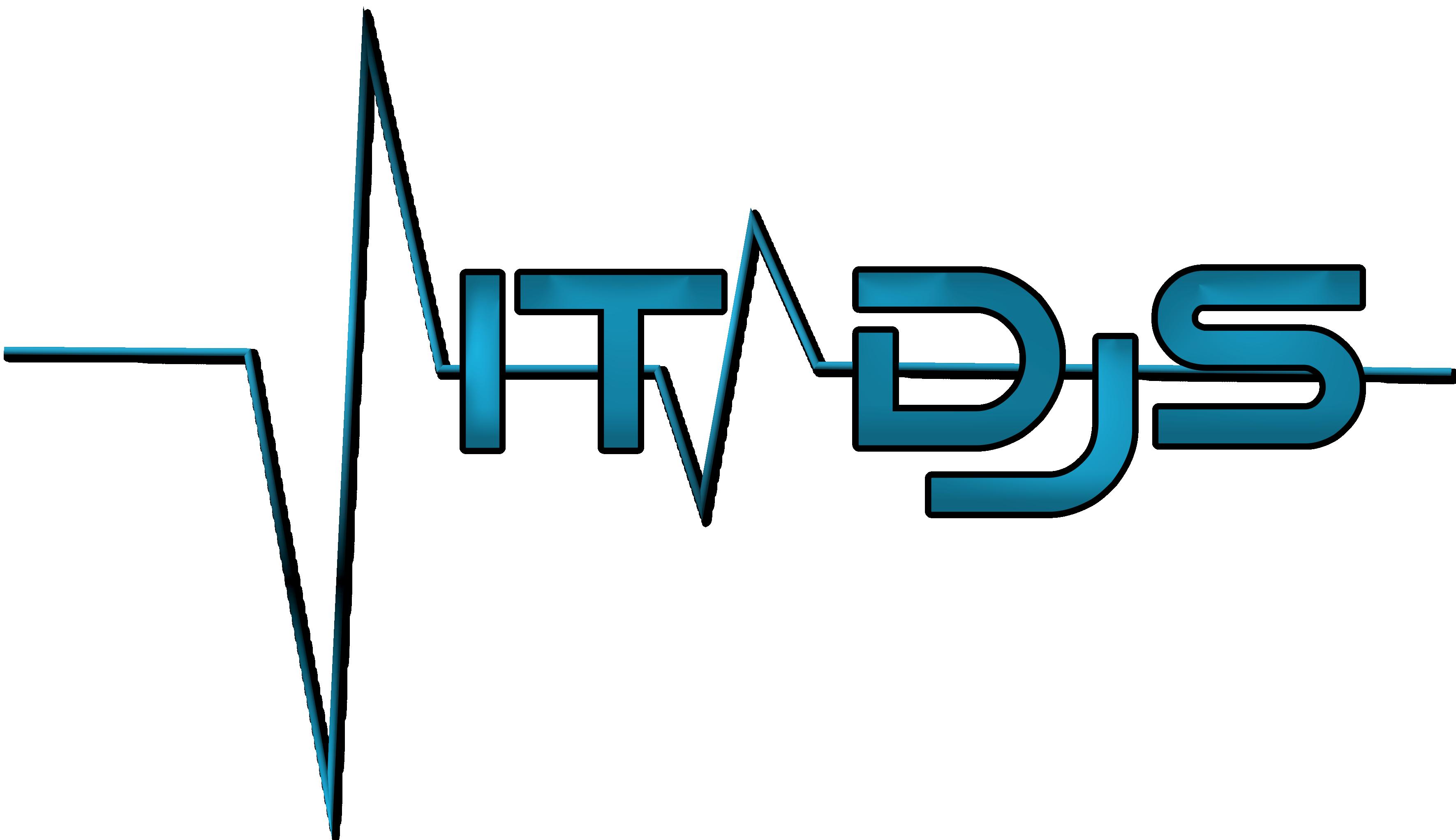 IT DJs